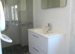 Renovation salle de bains 13 30 84