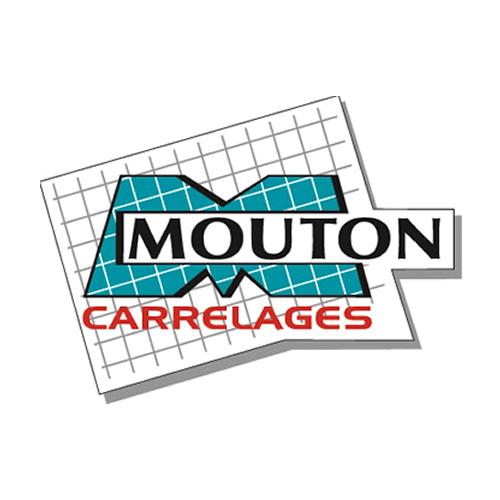 Mouton Carrelages partenaire By Dardevet