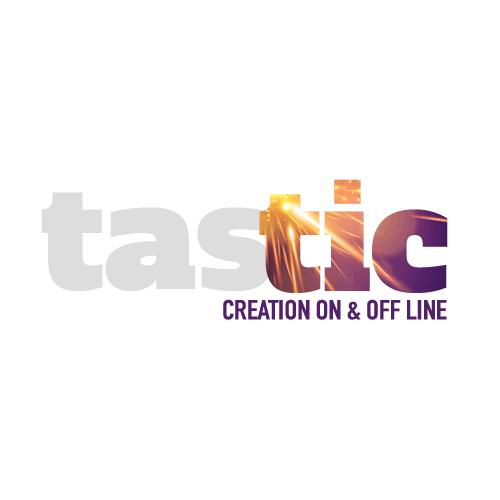 Tastic sites internet partenaire by dardevet