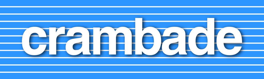 Logo Crambade moustiquaires